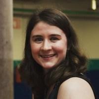 Sarah Seeley