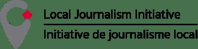 www.localjournalisminitiative.ca