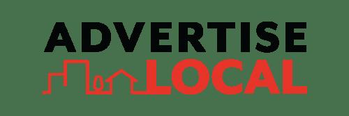 Advertise Local Logo-ENG-CMYK