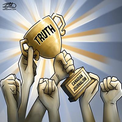 NNW2020 - Editorial Cartoon