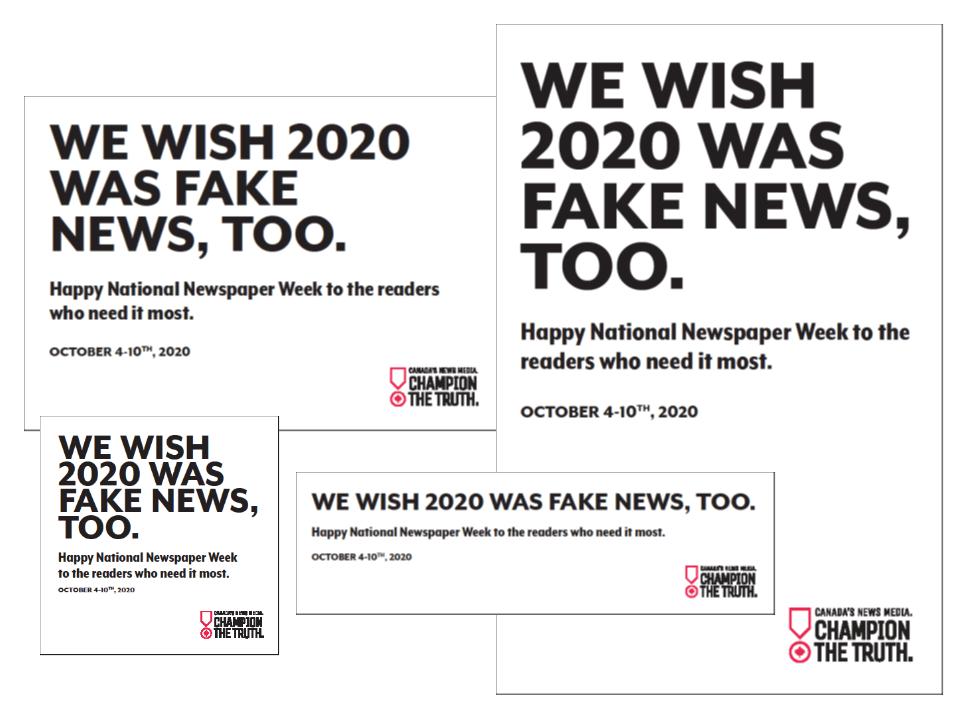 NNW 2020 Ad Formats