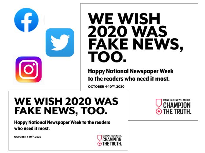 NNW 2020 Social Media Ads