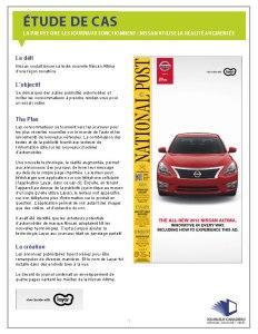 Etude-de-cas-Nissan-Utilise-La-Realite-Augmentee