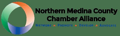 NMCCA final web