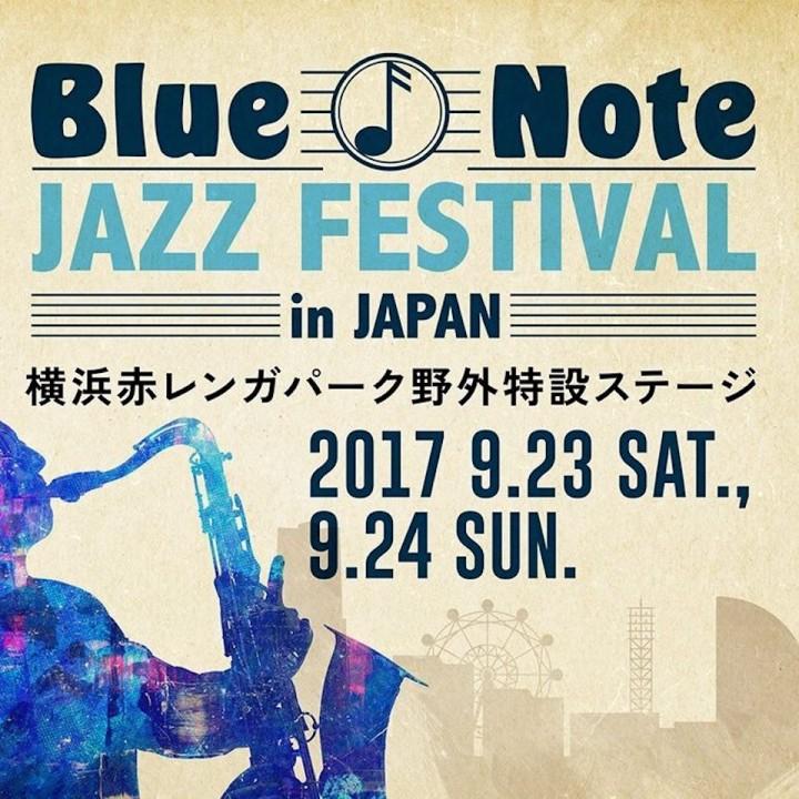 facebook.com/bluenotejazzfestivalinjapan