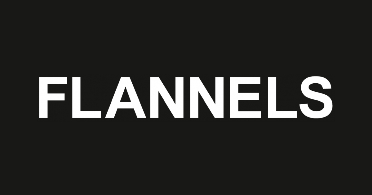 Flannels Discount Codes Amp Vouchers For March 2019 Valid