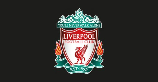 Liverpool FC Discount Codes & Voucher Codes for July 2019 ...