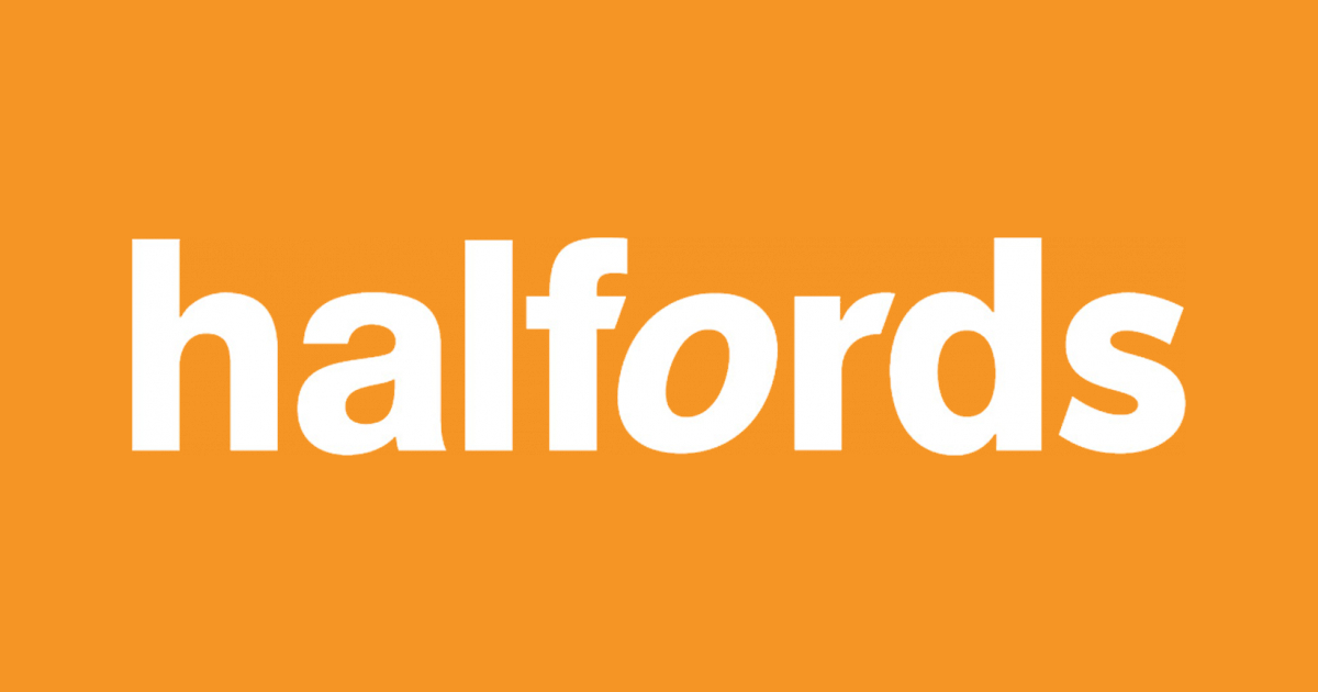 Halfords Discount Codes Amp Vouchers For January 2019 Valid Amp Working Deals