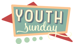 youth-Sunday-image