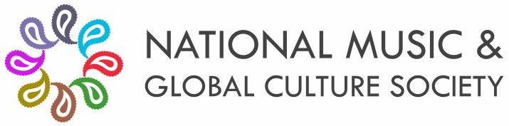 National Music & Global Culture Society