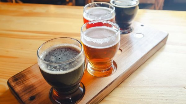 6 ways craft beer can pour profits into your bottom line ...
