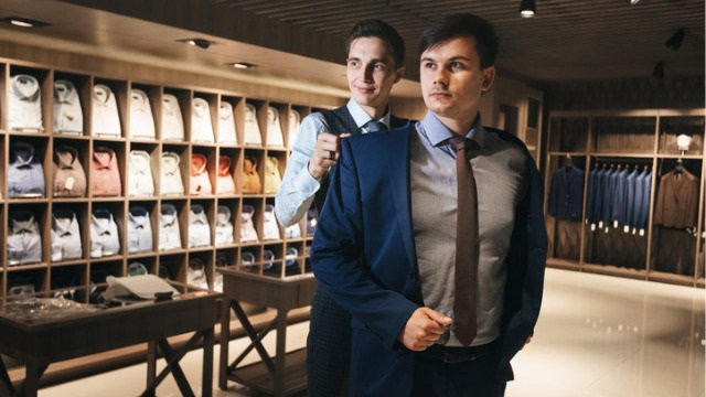 The role of store associate is changing, retailers and brands better take notice