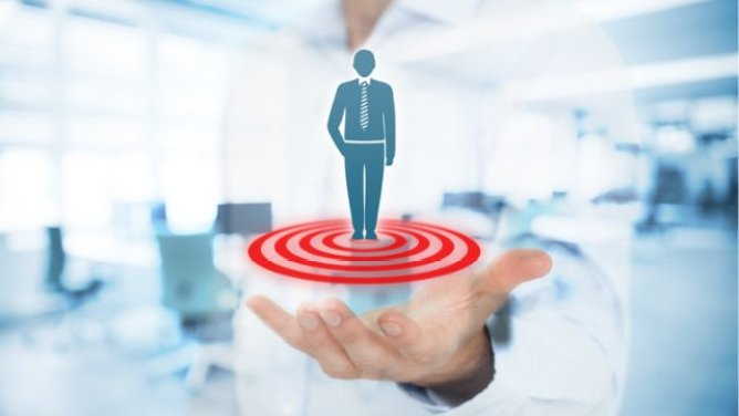 Why risk not using marketing technology when it's crucial to the ...