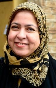 Sabiha Quraishi