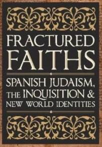 Fractured Faiths