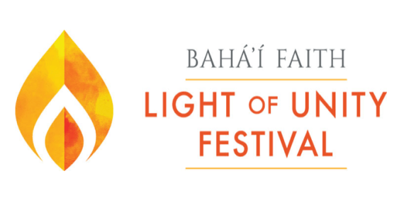 Baha'i Faith Unity Festival
