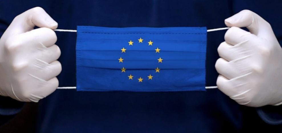 Vaksina kundër COVID/ Vendet e BE-së do të ndihmojnë Ballkanin Perëndimor