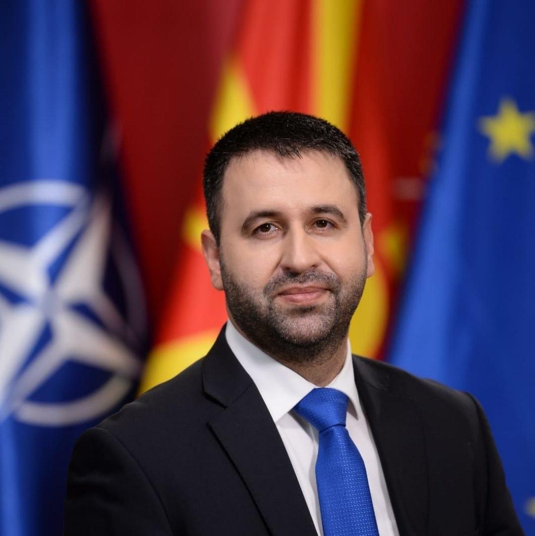 IRI: Hoxha ndër ministrat më të suksesshëm shqiptar në qeverinë e Zaevit