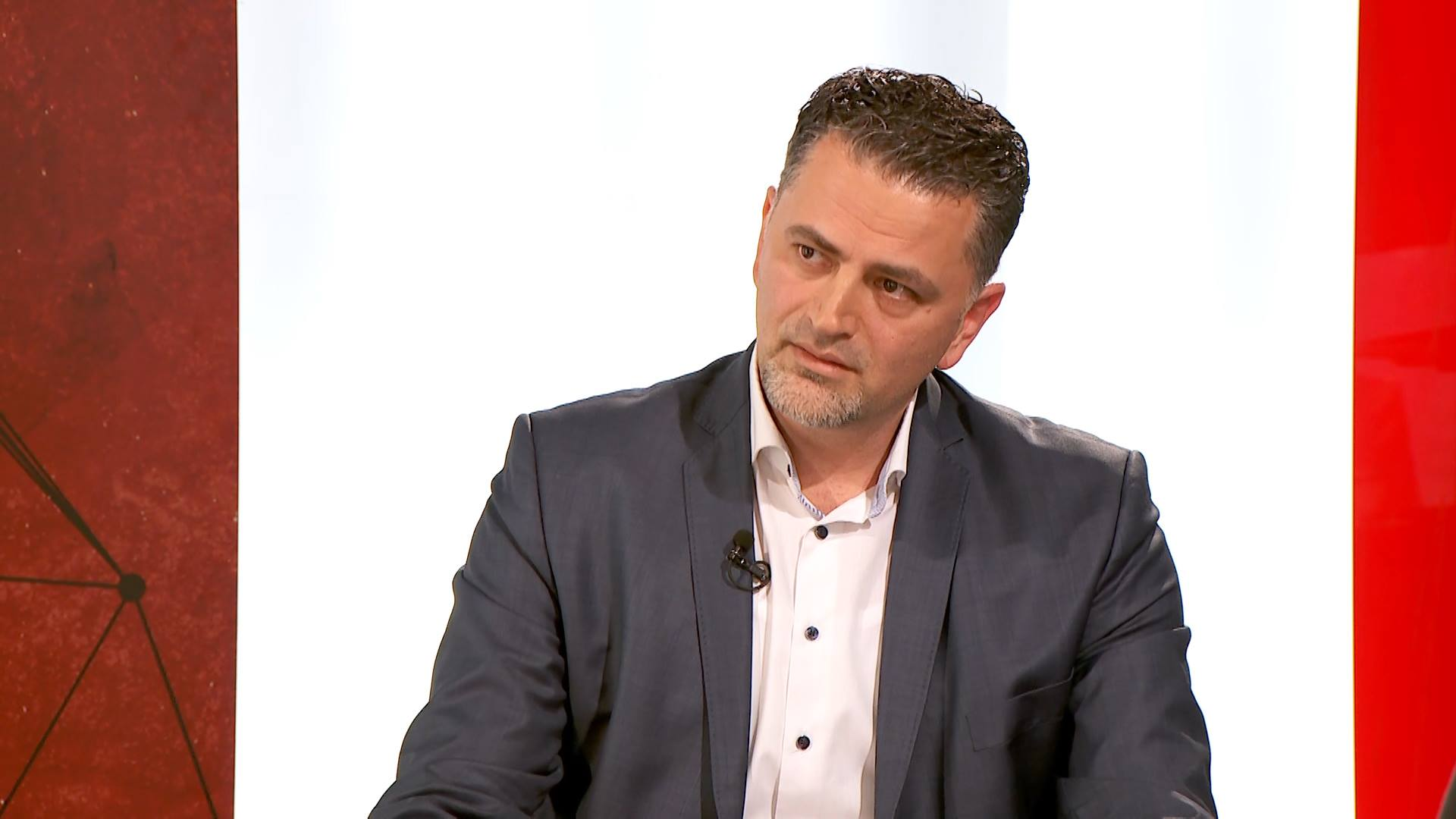 Zëvendësministri Hasani: E dhimbshme humbja e mjekëve