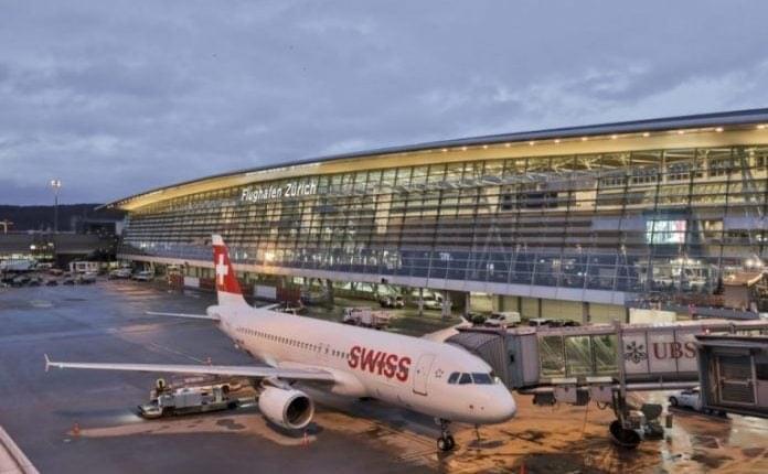 Zvicra jep një lajm të mirë për mërgimtarët që shkojnë në vendlindje për festat e fundvitit