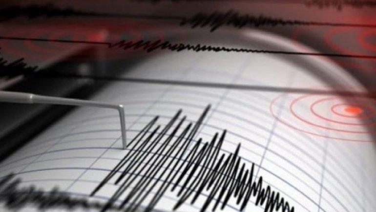 Tërmet 8.0 ballë në Zelandën e Re, alarm për tsunami