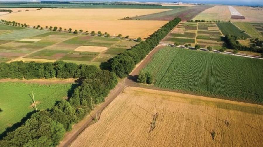 Vazhdon mbështetja nga Turqia për bujqësinë e vendit