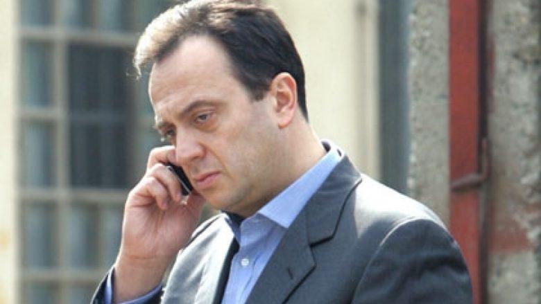 Mijallkov si garancion ofron miliona euro për të dal nga burgu