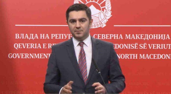 Bekteshi: Opozita rrezikoi ekonomikisht 60 mijë familje