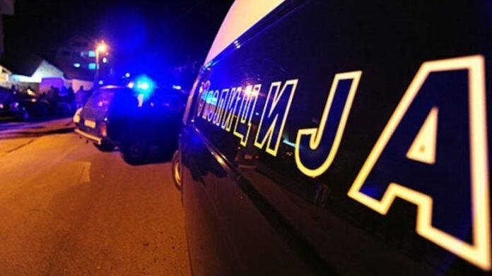 Tetovë, policia jep detaje për trupin e pajetë të gjetur në lumin Vardar