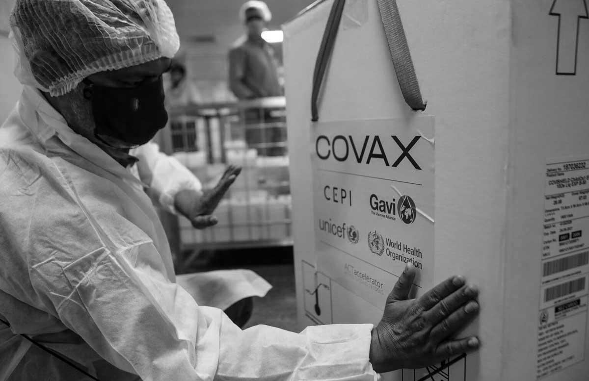COVAX-i njofton se kur do ta furnizojë Kosovën me vaksina