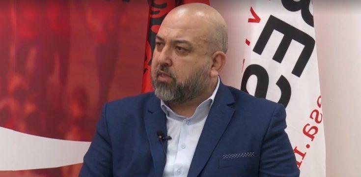 Rexhepi porosi opozitës: Po bëni politik në kurriz të bujqve, shtetësisë dhe të varfëve