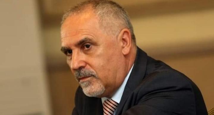 Quçukov: Bullgaria është në kurth për shkak të bllokadës së Maqedonisë së Veriut