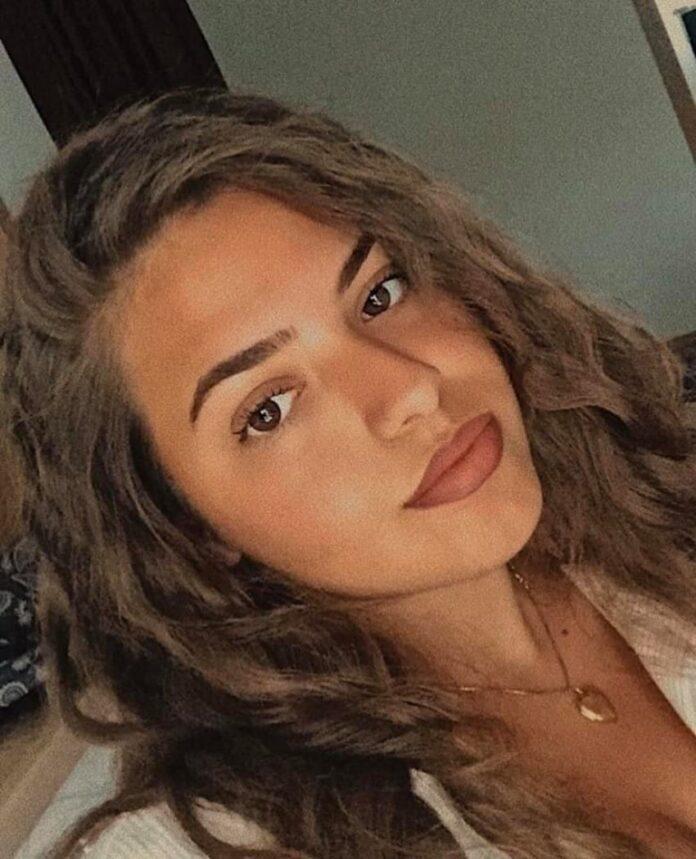 Motra e 18 vjeçares rrëqeth me fjalët: Qysh me jetu pa ty, çka bon babi e mami Anjezë