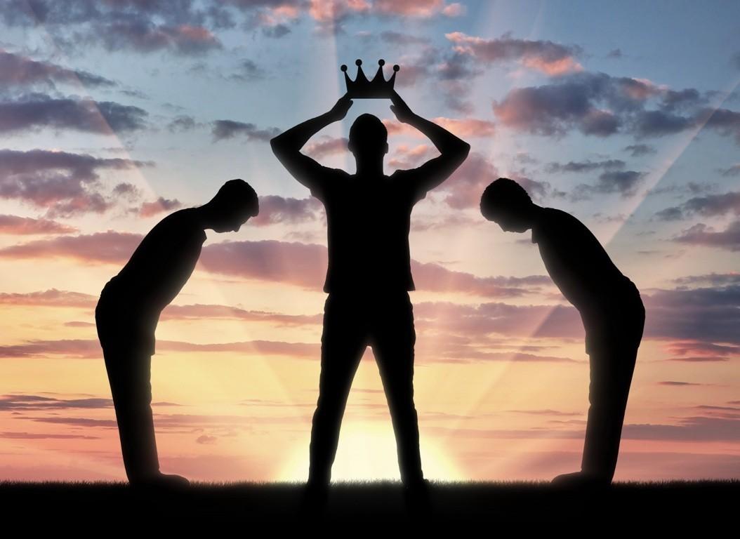 Tre llojet e njerëzve më të urryer dhe të dëmshëm