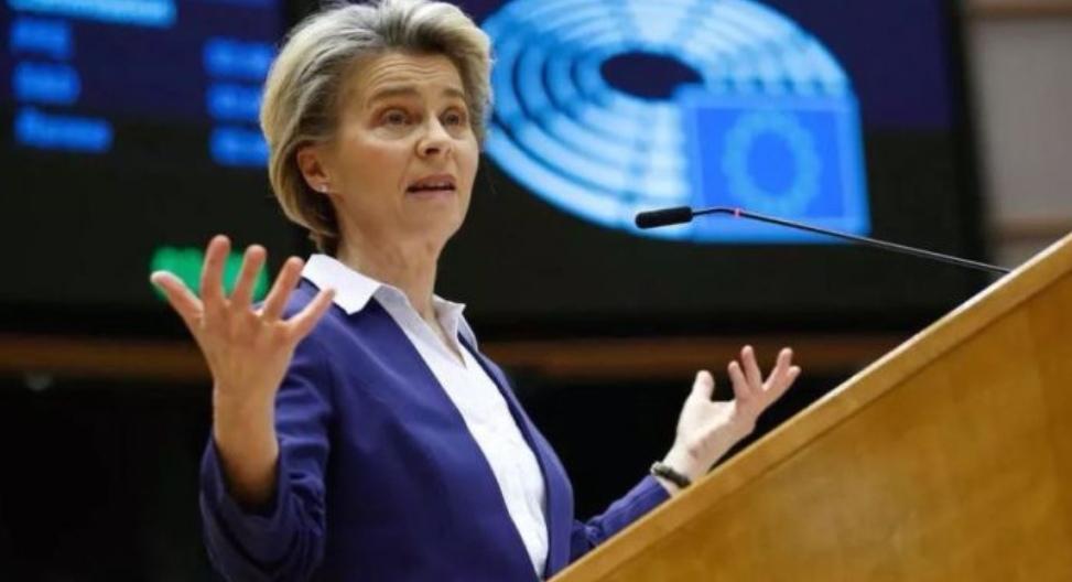 Cicërima që trazoi BE-në: Ç'shkroi kryeministri dhe si u reagua ndaj tij