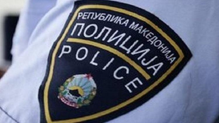 MPB-së konstatoi se në Prilep nuk ka pasur sjellje joprofesionale në ditën e zgjedhjeve