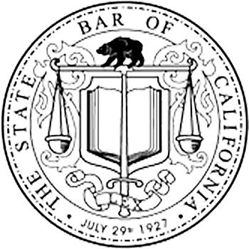 ca-bar
