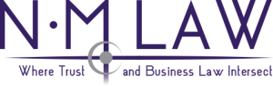 NM Law Attorneys logo