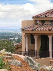 Albuquerque Home Remodeling Show Ticket Giveaway