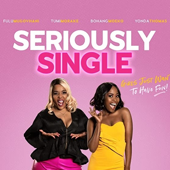 Seriously Single | The Independent Life