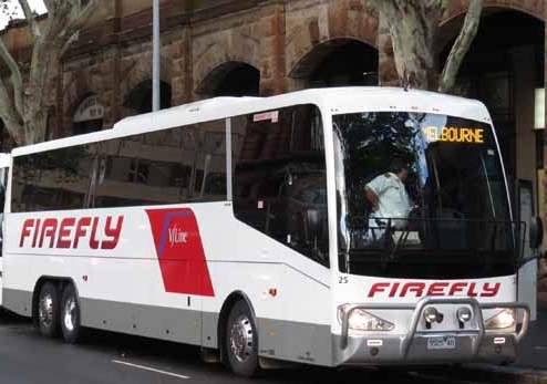 photo credit: showbus.com/australia/gallery/firefly4.htm