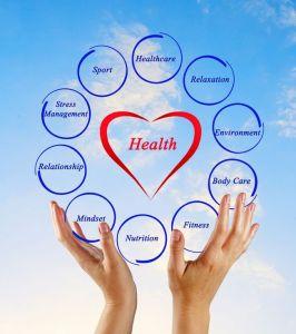 health access image