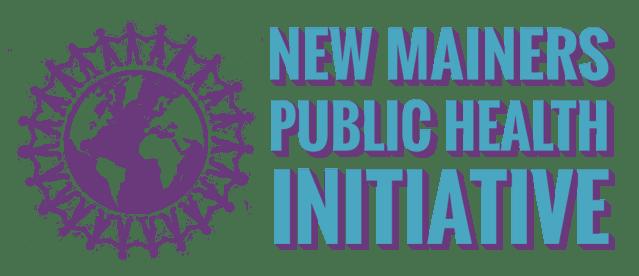 New Mainers Public Health Initiative