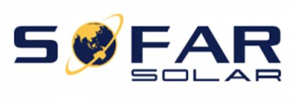 SOFAR Solar N M Power Rajkot SystemSOFAR Solar N M Power Rajkot System