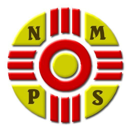 (c) Nmps.org
