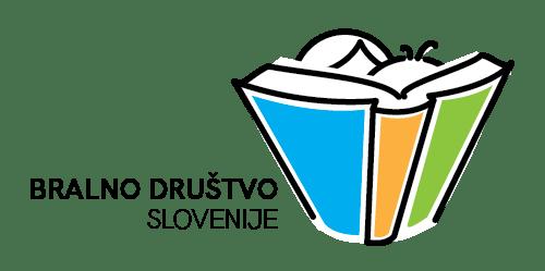 Bralno društvo Slovenije