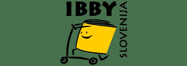 Slovenska sekcija IBBY