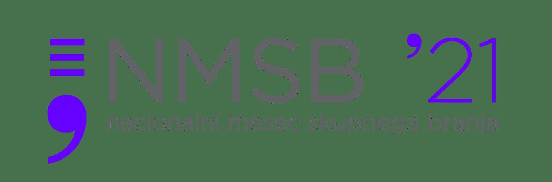 Gradiva NMSB 2018