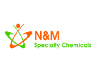 N&M Specialty Chemicals