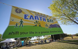 Earth-Day-pic-from-OASIS-news-story-2012-300x190